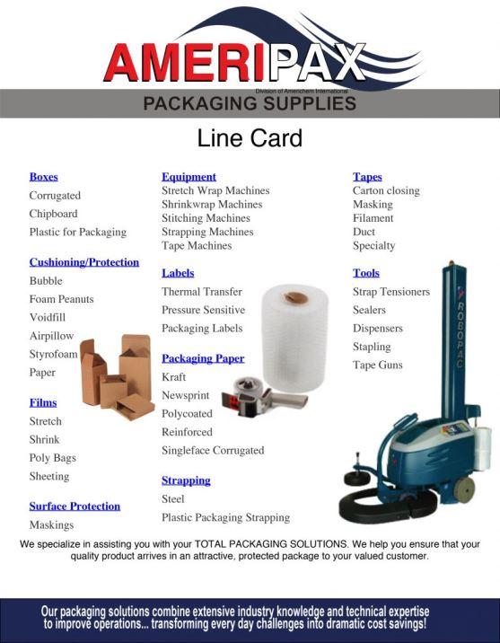 Ameripax Line Card 5 797x1024 1