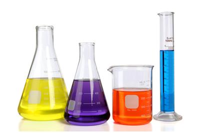 ChemicalTubes