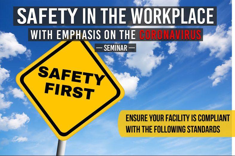 Safety e1620413032149