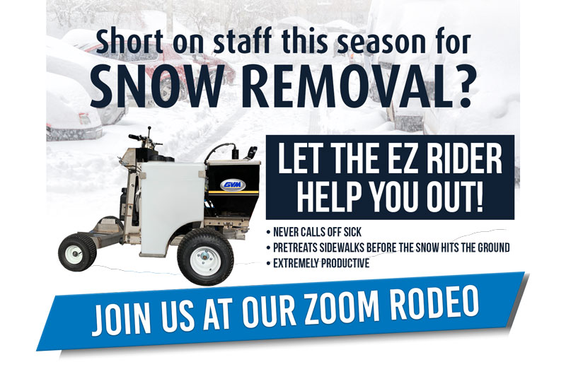 ZoomRodeo