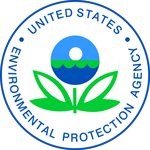 1200px Seal of the United States Environmental Protection Agency