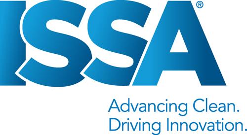 129 1291884 issa issa logo