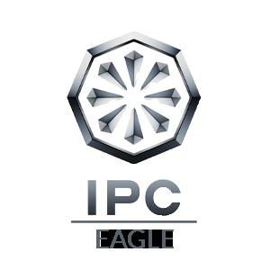 IPCEagle