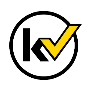 KaivacCleaning