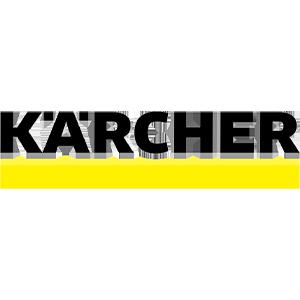Karcher 1