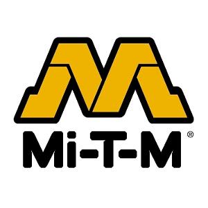 Mi T M